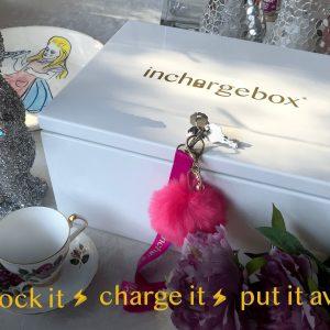 inchargebox-white-website.jpg